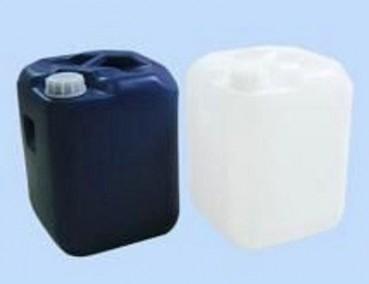 HP-L2131精密仪器清洗剂