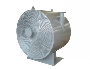 HP-L2141煤焦油焦炭清洗剂