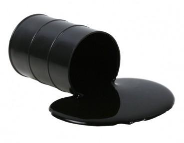 重油污清洗剂