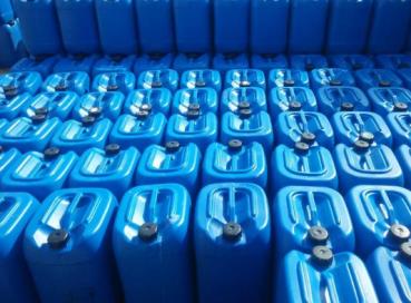 HP-L3141煤焦油清洗剂